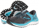 Brooks Glycerin 11 Size 7