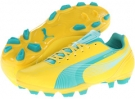 evoSPEED 5.2 FG Wn's Women's 7