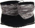 Mush Atoll Ankle Boot Women's 7