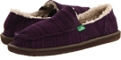 Maka Chill Women's 5