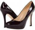 Kate Spade New York Nikki Size 6