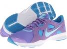 In-Season TR 3 Women's 11.5