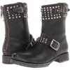 Veronica Biker Zip Women's 9.5