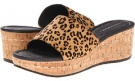 Safari2 Women's 5