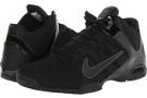 Nike Air Visi Pro IV - Nubuck Size 9