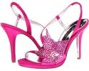 Nina Rosine Size 10