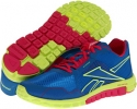 RealFlex Run 2.0EX Women's 5