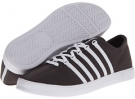The Classic Lite T Men's 7