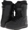 Nike SB Zoom Force 1 Size 6