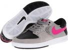 Nike SB Paul Rodriguez 7 Size 6