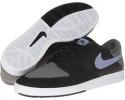 Nike SB Paul Rodriguez 7 Size 7
