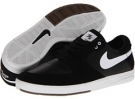Nike SB Paul Rodriguez 7 Size 9