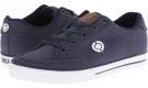 C1rca Lopez 50 Slim Size 7.5