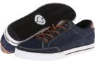 C1rca Lopez 50 Slim Size 11.5