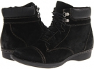 Whistle Villa Women's 6.5