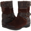 Whistle Ranch Women's 7.5
