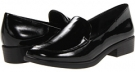 Black Patent Fitzwell Vivian for Women (Size 5)