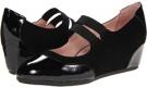 Taryn Rose Danelle Size 6.5