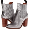Metallic Chelsea Boot Women's 6