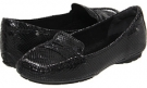 Etty Keeper Moc Women's 5