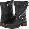 Armani Junior U3501DK Size 5