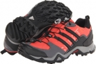 Terrex Swift R W Women's 5