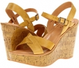 Kork-Ease Bette 2 Size 8