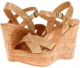 Kork-Ease Bette 2 Size 9