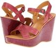 Kork-Ease Bette 2 Size 7