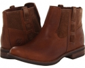 Earthkeepers Savin Hill Chelsea Boot Women's 6