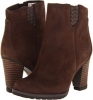 Timberland Earthkeeepers Stratham Hights Ankle Boot Size 9
