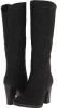 Earthkeepers Stratham Heights Tall Zip Boot Women's 6