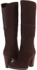 Timberland Earthkeepers Stratham Heights Tall Zip Boot Size 7