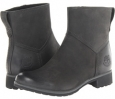 Earthkeeeprs Putnam Zip Boot Women's 6