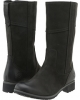 Earthkeepers Putnam Mid-Zip Boot Women's 6
