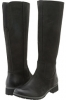 Earthkeeeprs Putnam Tall Boot Women's 6