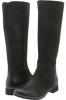 Timberland Earthkeeeprs Putnam Tall Boot Size 8