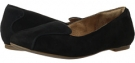 Valley Relax Women's 9.5