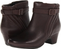 Leyden Scale Women's 6.5