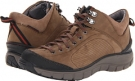 Wave.Hiker Women's 7