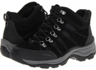 Arctic Hiker Women's 6