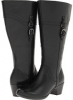 Ingalls Vicky2 - Wide Shaft Women's 7.5