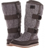 Chipahko Wool Women's 5.5