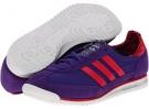 adidas Originals SL72 Size 9.5