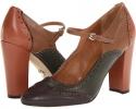 Nina Originals Diandra Size 6.5