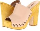 Nina Originals Kalinda Size 6.5