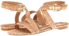 Nina Originals Solana Size 5.5