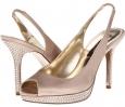 Nina Falcon Size 9