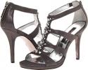 Nina Raelyn Size 9.5
