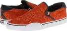 adidas Skateboarding Gonz Slip Size 4.5